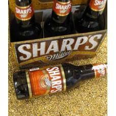 Sharp's N.A.