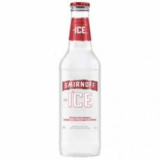Smirnoff Ice Original 12 Pack