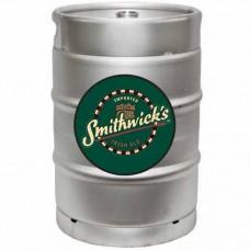 Smithwick's Irish Ale 1/2 BBL
