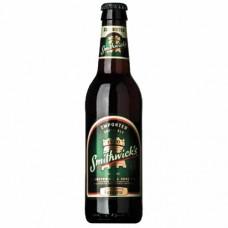 Smithwick's Irish Ale 12 Pack