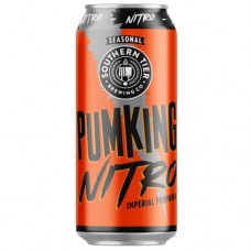 Southern Tier Pumking Nitro 4 Pack