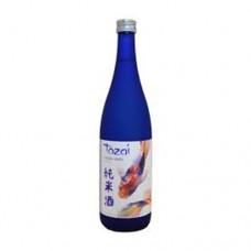 Tozai Living Jewel Premium  720 ml