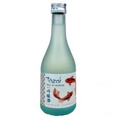 Tozai Well Of Wisdom Premium Sake 300 ml