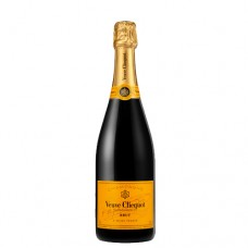 Veuve Clicquot Yellow Label Brut Champagne 1.5 L