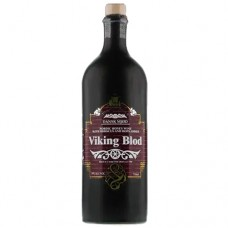 Dansk Mjod Viking Blod Mead 750 ml