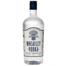 Wheatley Vodka 1.75 L