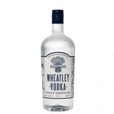 Wheatley Vodka 1 L