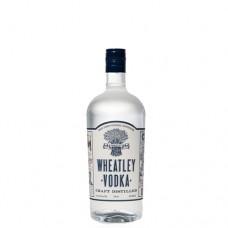 Wheatley Vodka 375 ml