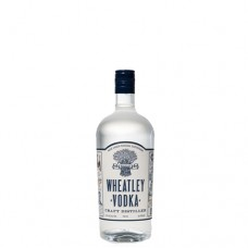 Wheatley Vodka 50 ml