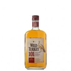 Wild Turkey 101 Bourbon 50 ml