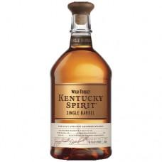 Wild Turkey Kentucky Spirit Single Barrel
