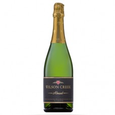 Wilson Creek Almond Flavored California Champagne